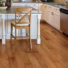 Unique Engineered Hardwood Floor Impressions Denali Wheat Kitchen Intended Colors E