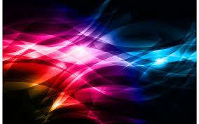Web Blog Colorful Wallpapers Full Spectrum Love by 1920—1200