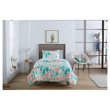 dorm bedding twin xl bedding sheets target