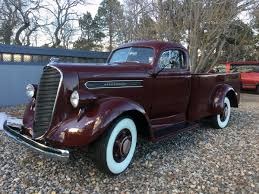 1938 Studebaker K10 Pickup: A Great Early Example Of Raymond Loewy ... Preowned 1959 Studebaker Truck Gorgeous Pickup Runs Great In San Junkyard Tasure 1949 2r Stakebed Autoweek 1947 Studebaker M5 12 Ton Pickup Truck Technical Help Studebakerpartscom Stock Bumper For 1946 M16 Truck And The Parts Edbees Classic Classy Hauler 1953 Custom Madd Doodlerthe Aficionadostudebakers Low Behold Trucks Directory Index Ads1952 Kb1 Old Intertional Parts