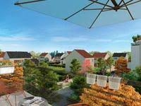 vente achat maison à claye souilly 77410 ouestfrance immo
