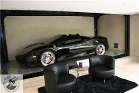 mein wohnzimmer garage hihi bild 12 71 kb honda forum