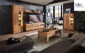 vito möbel modern günstig wohnmagazin der opti wohnwelt