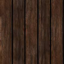 Michael Jackson Background Wood Texture