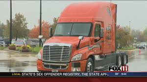 Milestone Truck For Schneider National - YouTube Gary Mayor Tours Schneider Trucking Garychicago Crusader American Truck Simulator From Los Angeles To Huron New Raises Company Tanker Driver Pay Average Annual Increase National 550 Million In Ipo Wsj Reviews Glassdoor Tonnage Surges 76 November Transport Topics White Freightliner Orange Trailer Editorial Launch Film Quarry Trucks Expand Usage Of Stay Metrics Service To Gain Insight West Memphis Arkansas Photo Image Sacramento Jackpot