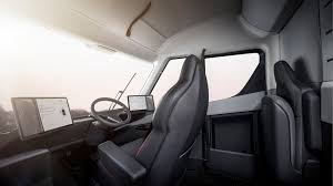 Tesla-semi-truck-seats-interior - TESLARATI.com Truck Seats Blog Suburban Seat Belts Heavy Duty Big Rig Semi Trucks Gwr Slamitruckseatsinterior Teslaraticom Suppliers And Manufacturers At Alibacom Cover Standard 30 Inch Back Equipment Covers Llc Km Midback Seatbackrest Kits Coverall Waterproof Custom Seat Covers From Covercraft Tennessee Highway Patrol Using Semi Trucks To Hunt Down Xters On Wrangler Series Solid Custom Fia Inc Car Interior Accsories The Home Depot Coverking Cordura Ballistic Customfit