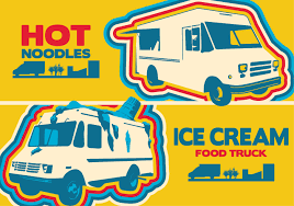 Food Truck Logo - Download Free Vector Art, Stock Graphics & Images Semi Trailer Truck Logos Logo Template Logistic Trick Isolated Vector March 2017 Rc4wd Gelande Ii Kit 110 Chassis Food Download Free Art Stock Graphics Images Vintage Hand Lettered Decals Artcraft Sign Co Logo Design Mplate Traffic Or Royalty Illustrator Tutorial Design Youtube Commercial Truck Stock Vector Illustration Of Cartoon 21858635 Mack Trucks Pinterest Trucks And Dale Jr 116scale Hauler With Photos And Diet Mountain