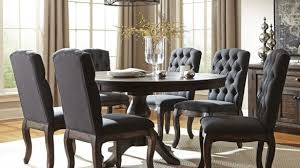 Wayfair Dining Room Set by Gorgeous 7 Piece Dining Room Set 7pc Sets In Cozynest Home