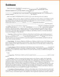 Template Sublease Contract Sample Commercial Lease Agreement Ontario ... Commercial Lease Agreement Sample Luxury Mercial Trailer Rental 6 Free Templates In Pdf Word Excel Download Truck Template Choice Image Design Ideas Car Rental Agreement Form Mplate Trattialeondoro Personal Guarantee For 12 Forms 2018 Fillable Printable Handypdf Awesome Best Photos Of Commercial Tenancy 28 Images Free Missouri Unique Examples Professional Leasing Motif Administrative Officer Cover 47 Quick Fe H122560 Edujunction Renters Lease Pdf Bojeremyeatonco