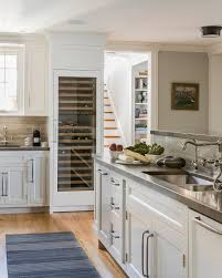 Wine And Grapes Kitchen Decor by 100 Wine And Grape Kitchen Decor Ideas Wine Themed Kitchen