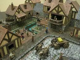 3d Dungeon Tiles Dwarven Forge by 27 Best Dwarven Forge Images On Pinterest Wargaming Terrain