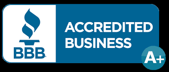 bureau express a accredited business with the better business bureau express