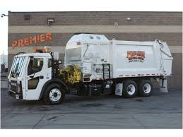 Mack Lr613 Garbage Trucks In Ohio For Sale ▷ Used Trucks On ... Jacksonville Florida Jax Beach Restaurant Attorney Bank Hospital Mack Countrys Favorite Flickr Photos Picssr 2005 Mack Mr688s Garbage Sanitation Truck For Sale Auction Or Granite Series Heavyhauling Pinterest 2009 Garbage Truck With Labrie Automizer Right Arm Loader 2006mackgarbage Trucksforsalerear Loadertw1150346cc Trucks Garbage Truck Rigged 3d Model Turbosquid 1168348 Rigged Molier Intertional Lego Technic Anthem 42078 Walmartcom 2006 Mr688s Dallas Tx 5002520479 Cmialucktradercom Car Mcmr Series Png Download