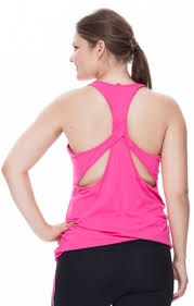 plus size gym wear female for life activewear