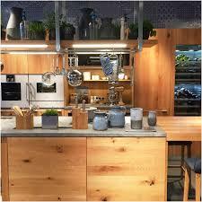 38 billig team 7 küche preis team 7 küche küche moderne