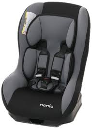 si e nania nania 101 113 71 safety plus nt seggiolino auto per bambini