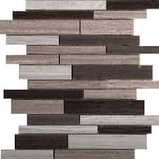 Emser Tile Natural Stone Dallas Tx by Fallinlove On Tiletuesday With Our New Explorer Collection Love