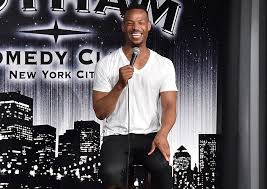 Marlon Wayans Halloween by Marlon Wayans Wants You To U0027find The Funny In Parenting U0027 Parents