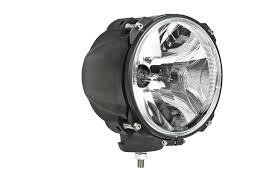kc hilites carbon pod 皰 hid single light