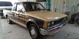 713ham 1984 Nissan 720-Pick-Up Specs, Photos, Modification Info At ... File1984 Nissan 720 King Cab 2door Utility 200715 02jpg 1984 President For Sale Near Christiansburg Virginia 24073 Tiny Trucks In The Dirty South 1972 Datsun 521 With Large Wooden Oldrednissan Pickups Photo Gallery At Cardomain Jcur1641 Datsun King Cab Truck Auction Youtube Dashboard And Radio Console From A Brown Pickup Wiring Diagram Pickup Database Demonicsaint Trucks Pinterest Rubicon Long Bed Old And Reliable Michael Sunbathing Truck My Faithful Sunb Flickr Stop Light 1985