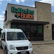 houston batteries plus bulbs store phone repair store 816 tx