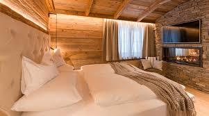 die hotellerie und die zukunft des schlafens