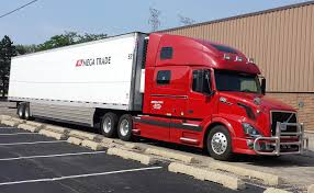 Mega Trade Inc. – A Trucking Company For All Your Shipping Needs. Ch Robinson Worldwide A Rare Candle Pattern Emerges Ahead Of C H Wikipedia Manage Temperature Controlled Transportation With Trucking Quality Carriers Global Forwarding Think You Know The Facts Transportfolio Ch Truck My Lifted Trucks Ideas Responding To Uber Freight Technology And How Reduce Truckload Detention Delays Appeal Usf Holland Profit Jumps On Demand Pricing Growth Wsj