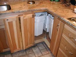 image of ideas to organize kitchen cabinets corner kitchen cabinet