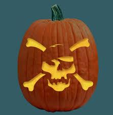 Clown Pumpkin Template by 10 Of The Best Pumpkin Carving Stencils For Halloween