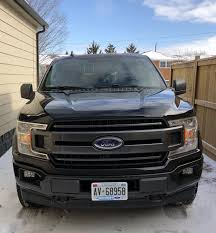 2018 F150 Xlt Sport | Wistful Wheels | Pinterest | Ford And Wheels For 32999 Could This 2010 Ford Explorer Sport Trac Adrenalin Get 100 Is Custom 1994 Jeep Cherokee A Good Used 2011 Chevrolet Silverado 1500 Lt 4x4 At Bathurst Honda 18606a Your Next Nonamerican Mazda Truck Will Be An Isuzu Instead Of Mod Fiat 147 Lpvw Brasil Av Para Game Frmula 2013 Youtube The 2019 Ram Youll Want To Live In Tires Cars Trucks And Suvs Falken Tire 2018 F150 50l V8 4x4 Supercrew Review Car And Driver 8x8 Bugout Avtoros Shaman Recoil Offgrid Vehicle History Nissan Usa Hook Up Your Pontiac G8 El Camino Back