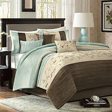 Jcpenney King forter Sets Remodel Ideas Pin By Janelle Jarboe