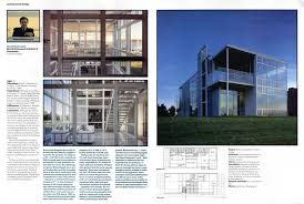 104 Residential Architecture Magazine View Hundreds Of S Online With This Digital Archive By Hanley Wood And Ncmh Archdaily
