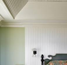 decorating addiction hiding bad ceilings