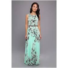 elan rl407 dress skirt convertible 10 different looks in 1 dress