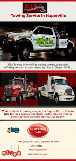 Best 25+ Tow Company Near Me Ideas On Pinterest | Car Towing Near ... Heavy Truck Repair Queens Brooklyn Ny Trailer Gallery Page 7 Virgofleet Nationwide Tarantula Towing Service In Skopje Macedonia Youtube Home Late Bloomers Tow Roadside Assistance Blocked Driveway Nyc 347 7292526 All Vehicle Trucks Car Carriers 3 Archives 2 Of Services Affordable Company New York Ja