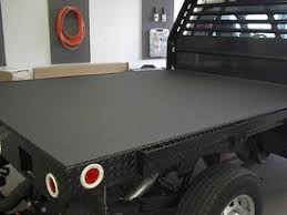 Is Linex the best spray in bed liner to Page 5 F150online