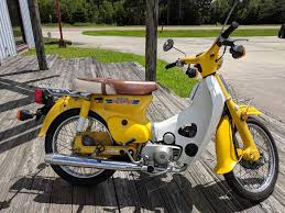 1980 Honda PASSPORT C70, Lafayette LA - - Cycletrader.com 1966 Honda Cb77 Superhawk 305 Lafayette La Cycletradercom Finiti Of Dealer In Used Cars Trucks Bbs Auto Sales Vehicle Inventory Hub City Ford For Sale At Sterling Premium Select Autocom Vehicles Near Baton Rouge Gonzales Hammond Service Chevrolet Serving Crowley Breaux Bridge Caterpillar Ct660s Sale Price Us 73978 Year 70508 Car Factory Maggio Buick Gmc New Roads Less Than 8000 Dollars Rams 5000