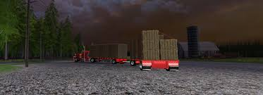 HAY TRAIN (WEST COAST STYLE) V1 TRUCK - Farming Simulator 2019 ... Filerefueling Hay Truckjpg Wikimedia Commons Highway 99 Reopens In South Sacramento After Hay Truck Fire Fox40 Semi Truck Load Of Kims County Line Did We Make A Small Stock Image Image Biological Agriculture 14280973 Boys Life Magazine Old With Photo Trucks Rusty 697938 Straw Trailers Mccauley Richs Cnection Peterbilt 379 At Truckin For Kids 2013 Youtube Hay Train West Coast Style V1 Truck Farming Simulator 2019 John Deere Frontier Implements Landscape Mowing Dowling Bermuda Celebrity Equine Llc