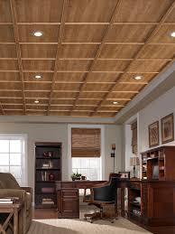 Cheap Basement Ceiling Ideas by 20 Cool Basement Ceiling Ideas Basement Ceilings Ceiling Ideas