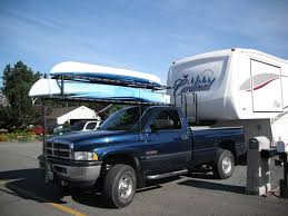 Over Cab Canoe Rack. | Canoe Racks | Canoe, Fifth Wheel, Kayaking Safely Securing A Kayak To Roof Racks Rhinorack Canoe Foam Blocks Carrier For Cars Suspenz Do You Canoe Tundratalknet Toyota Tundra Discussion Forum Best The Buyers Guide 2018 How Transport Canoes Kayaks An Informative Guide From Recreational Truck Bed Topperking Providing Cap World And Pickup Trucks Thule Stacker Rooftop Rack Tips Building Rack Truck Jamson
