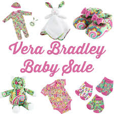 What Is The Vera Bradley Birthday Coupon Kangoo Jumps Promo Code ... Vera Bradley Handbags Coupons July 2012 Iconic Large Travel Duffel Water Bouquet Luggage Outlet Sale 30 Off Slickdealsnet Cj Banks Coupon Codes September 2018 Discount 25 Off Free Shipping Southern Savers My First Designer Handbag Exquisite Gift Wrap For Lifes Special Occasions By Acauan Giuriolo Coupon Code Promo Black Friday Ads Deal Doorbusters Couponshy Weekend Deals Save Extra Codes Inner