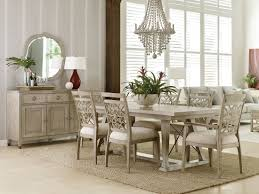 Vista Clayton Oyster Dining Room Set - 1StopBedrooms. French Cane Back Ding Chairs Conwebs Shop Summer House Oyster White 7piece Rectangular Table Ding Set Bay Chair Pu Seat Chairs Room Luther 032019 Homestead Fniture All Leisuremod Modern Side Chrome Base Of For Bars Restaurants Hotels Rooms Lexington Eastport Upholstered Reviews Upholstered Set 6 Decor Ideas Decoration Beautiful Of 4 Velvet In Werrington Staffordshire Antique Jacobean Revival Plank Top Trestle Table And Six Carved Four Milo Baughman Curved Tback At 1stdibs 2box Coinental Seating Lh