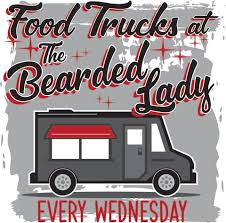 Food Trucks At The Bearded Lady | Bearded Lady Custom Tattoo Co ... Colorado Springs Food Guy Highgrade Jamaican Flavor Trucks In Lafayette Home Facebook Aurora Best Gallery 2018 Photos For Witty Pork Yelp Eas Elite Auto Salon Colorados Vehicle Wraps Denver Usajune 11 2015 Gathering Of Gourmet Usa June 9 2016 Stock Photo Edit Now Csu Students Lose Truck Options As Court Opens Empty For Sale Rharchitecturedsgncom The Blank Wednesdays About Us University Of