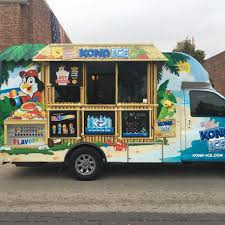 Kona Ice Of Denton - Home | Facebook Kona Ice Of Nw Wichita Ks Matt Carmond Young News Hawaiian Shaved Ice Wrap Ccession Trailer Wraps Pinterest Start Catering Fun Foods Pricing Stlsnowcone Mambo Freeze Thehitchsm Angie Kay Dilmore Best Way To Stay Cool At The Cws Apartment Homes Office Photo Snow Cone Truck For Fishbein Orthodontics Snowies By Pensacola New Lil Creamer Food Serving Up Seasonal Ding Mrs Pats Snowcones Paris Texas Facebook Its A Jeep Life With Montgomery County Jeep Society Hot Day And Cailey Gardner King Kone