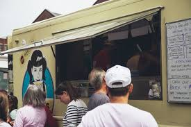 9 Best Boston Food Trucks For Fun Street Eats Baja Taco Truck Bajatacotruck Twitter 2018 Season Of Greenway Mobile Eats Starts April 2 With A Record 38 Off The Hook Phoenix Food Trucks Roaming Hunger Kikos Seafood Lunch 173 Photos 177 Reviews Las Best Fish Just Lost Its Iconic Parking Spot Eater La Americas Cities Citi Io Boston Ma Think Spring And News Festival 2016 In Homock The Tacos In Los Angeles Infuation Rally For Eat Red Drink Save Lives Iniative 06 Spots For Deliciously Healthy Shuck