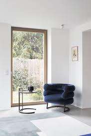 Bibendum Chair By Eileen Gray by Adjustable Table E 1027 Classicon En