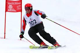 Christy Sports Ski Boots by Carve Turn Wikipedia