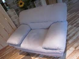 wohnzimmer designer möbel gebraucht kaufen ebay kleinanzeigen