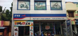 R R & Siva TVS Showroom, Sirkali - Motorcycle Dealers-TVS In ... Siva Minidor Service Photos Avinashi Road Coimbatore Pictures Top 10 Vans On Hire In Sivakasi Best Cargo Justdial Ssn Rental Van Kl Beranda Facebook Jeyan Inpanayagam Realtor Century 21 Regal Realty Linkedin Used Vehicle Sales Fraikin Food Truck Catering Indian Restaurant Bar Trucks Tata Ace Mini Guntur Tempo Companies Kamaraj Nagar Colony Alpha Crane Forklifts Bangalore India 1 Review Tours Travels Keralain Home Electronic Logbook Keeptruckin Blog Kumar Business Development Manager Energy Division Al