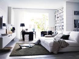 Ikea Living Room Ideas 2012 by Ikea Living Room Design Ideas 2012 Ikea Living Room Sectionals